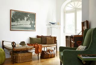 showroom m nchen kolonialstil wohnbereich m nchen. Black Bedroom Furniture Sets. Home Design Ideas