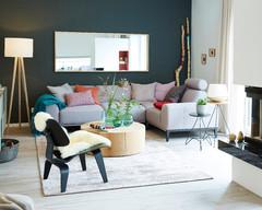 Diese Fragen sollten Sie sich stellen, bevor Sie ein Sofa kaufen