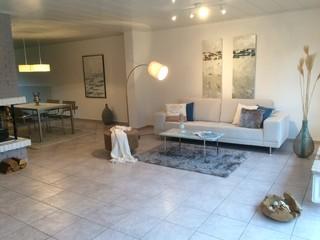 stil elmshorn. Black Bedroom Furniture Sets. Home Design Ideas