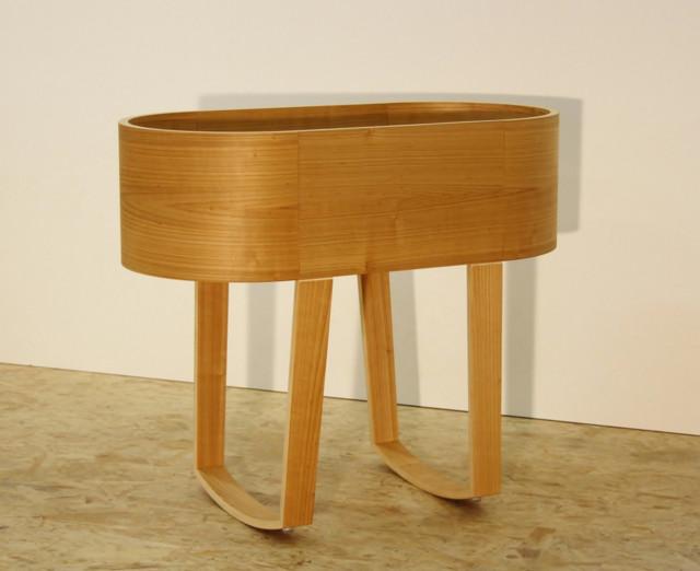 stubenwagen. Black Bedroom Furniture Sets. Home Design Ideas