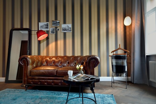 syte hotel mannheim klassisch wohnzimmer sonstige von klaus hecke interieur. Black Bedroom Furniture Sets. Home Design Ideas