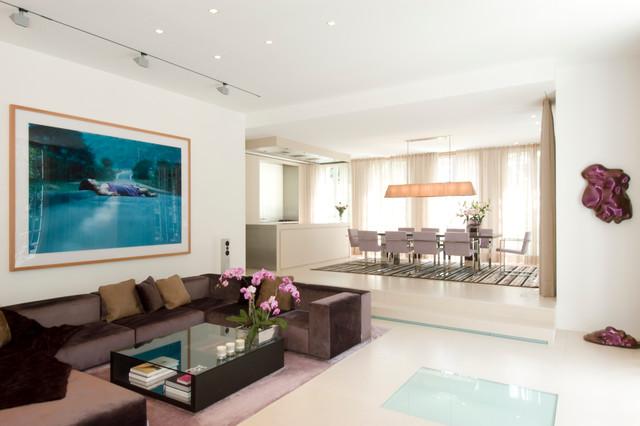 wohnzimmer dekoration grau: paletten sofa selber bauen wirklich so ... - Villa Wohnzimmer Dekoration