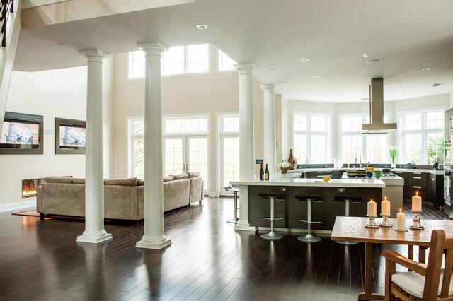 usa k che. Black Bedroom Furniture Sets. Home Design Ideas