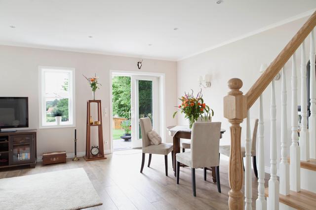 victorissima klassisch wohnbereich berlin von. Black Bedroom Furniture Sets. Home Design Ideas