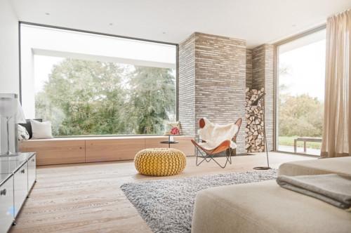 Ordnung Schaffen Ideen.10 Ideen Für Möbel Die Im Wohnzimmer Ordnung Schaffen