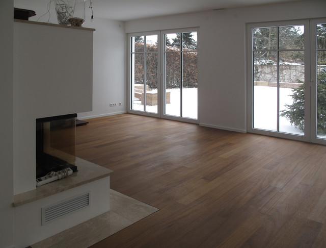 Moderne Wohnzimmer Mit Kamin sdatec.com