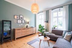 15 Ideen für mehr Natur im Haus