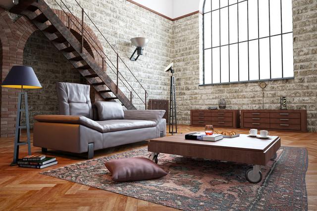 wohnen und leben in harmonie. Black Bedroom Furniture Sets. Home Design Ideas