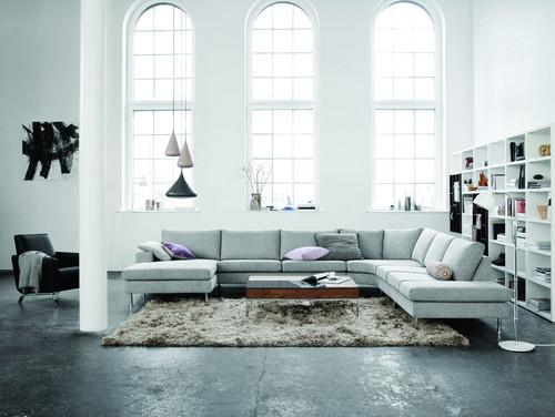 7 Fragen Vor Dem Sofa Kauf