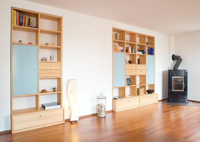 danish design wohnzimmer: interior inspiration from gubi denmark ... - Danish Design Wohnzimmer