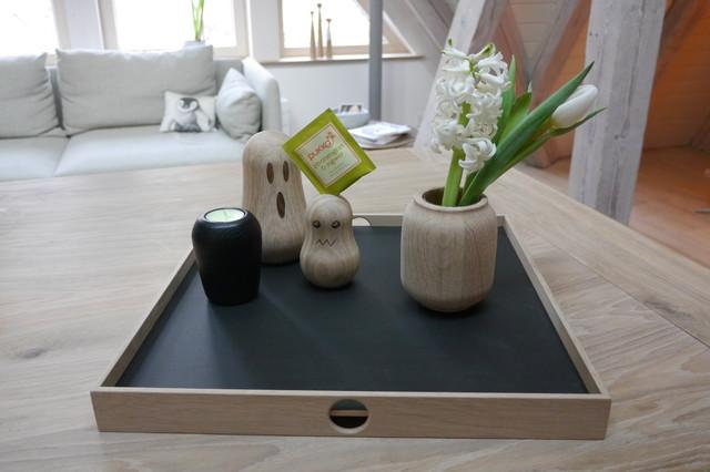 wohnzimmer deko aus holz entdecken modern wohnzimmer sonstige von holzdesignpur. Black Bedroom Furniture Sets. Home Design Ideas