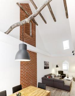 Wohnzimmer Hannover Von Heyse Lifestyle Malerbetrieb
