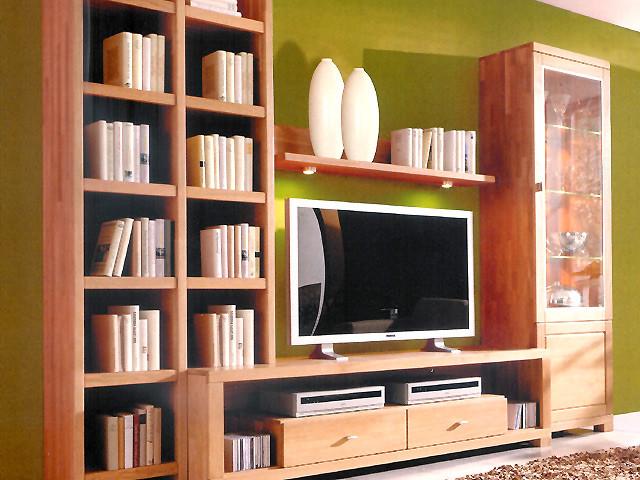 Wohnzimmer polstergarnituren for Wohnzimmer klassisch