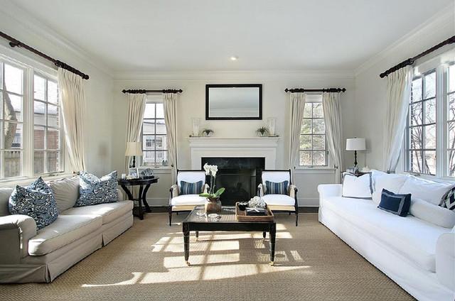 wohnzimmergestaltung devita. Black Bedroom Furniture Sets. Home Design Ideas