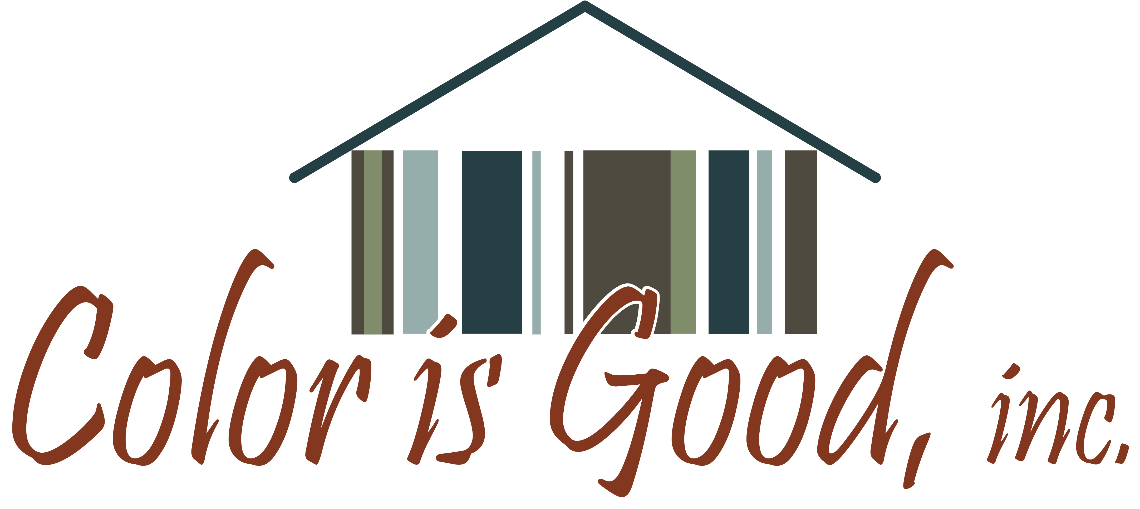 color is good inc fort collins co interior designers decorators