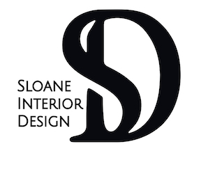 Sloane Design Group
