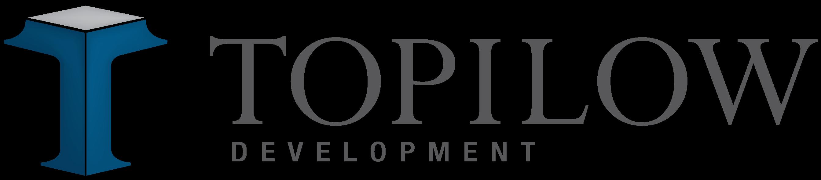 Topilow Development - Westfield, NJ