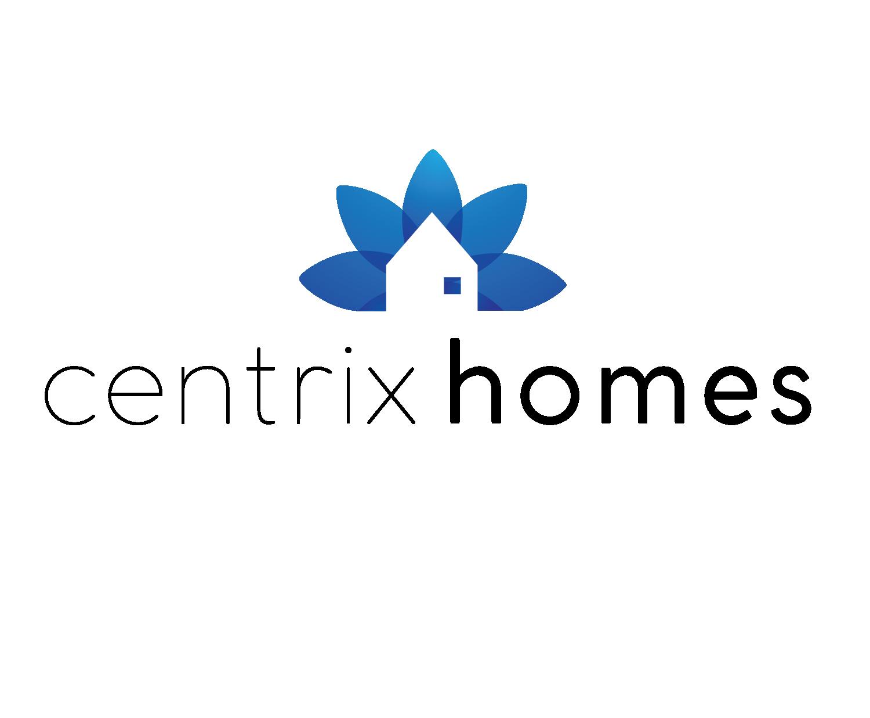 Centrix Home
