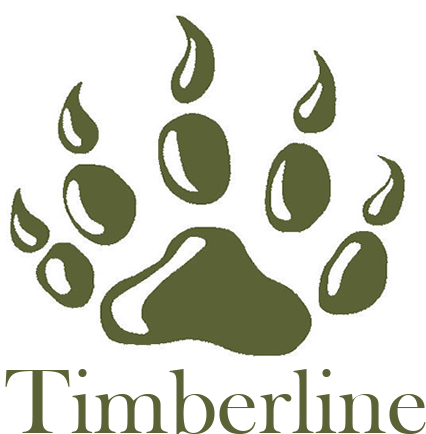 Timberline Contracting, Inc logo