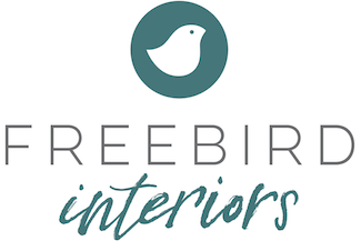 Freebird Interiors logo