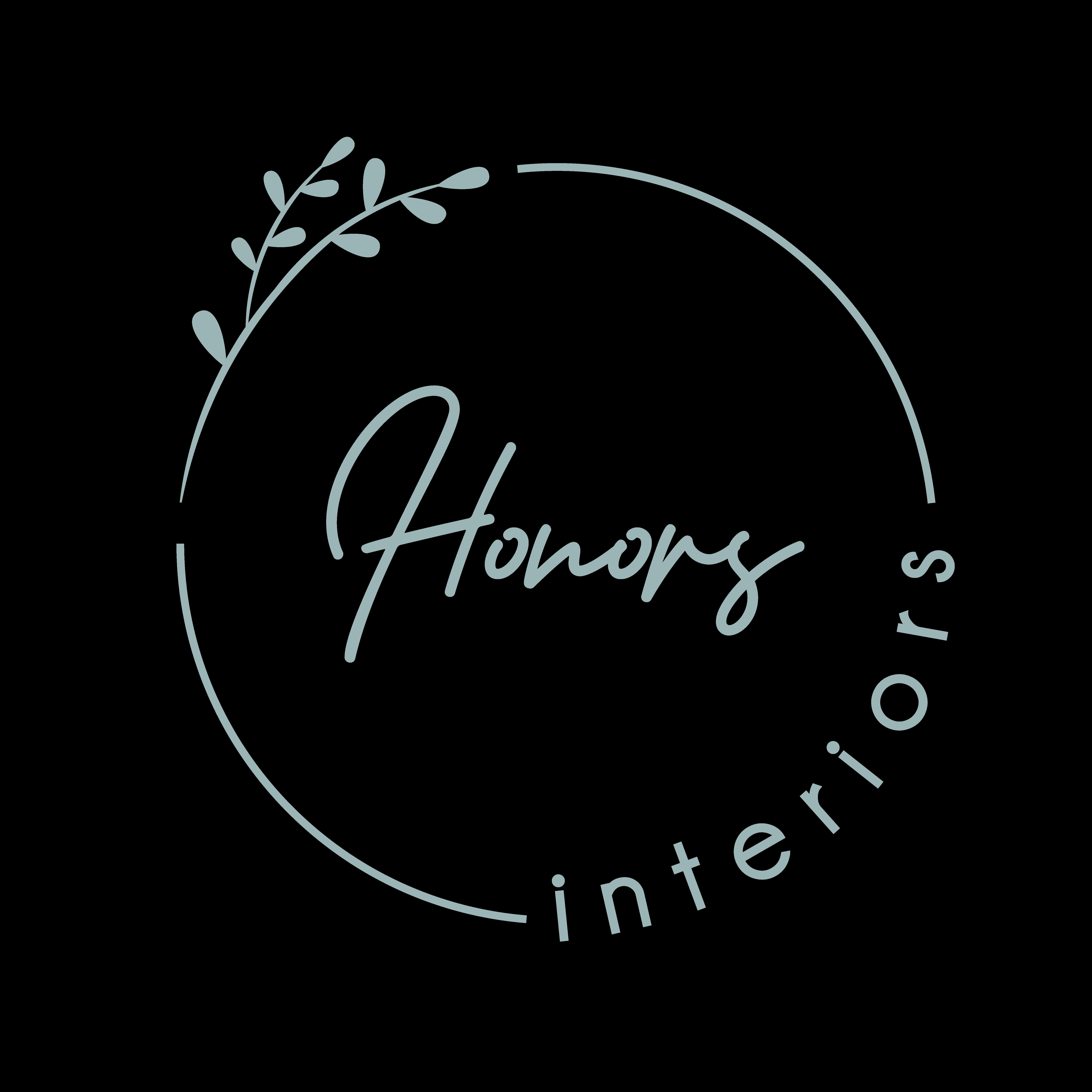 Honors Interiors LLC logo