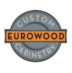 Eurowood Custom Cabinetry, Inc. logo