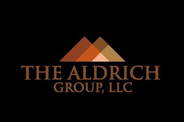 The Aldrich Group, LLC logo