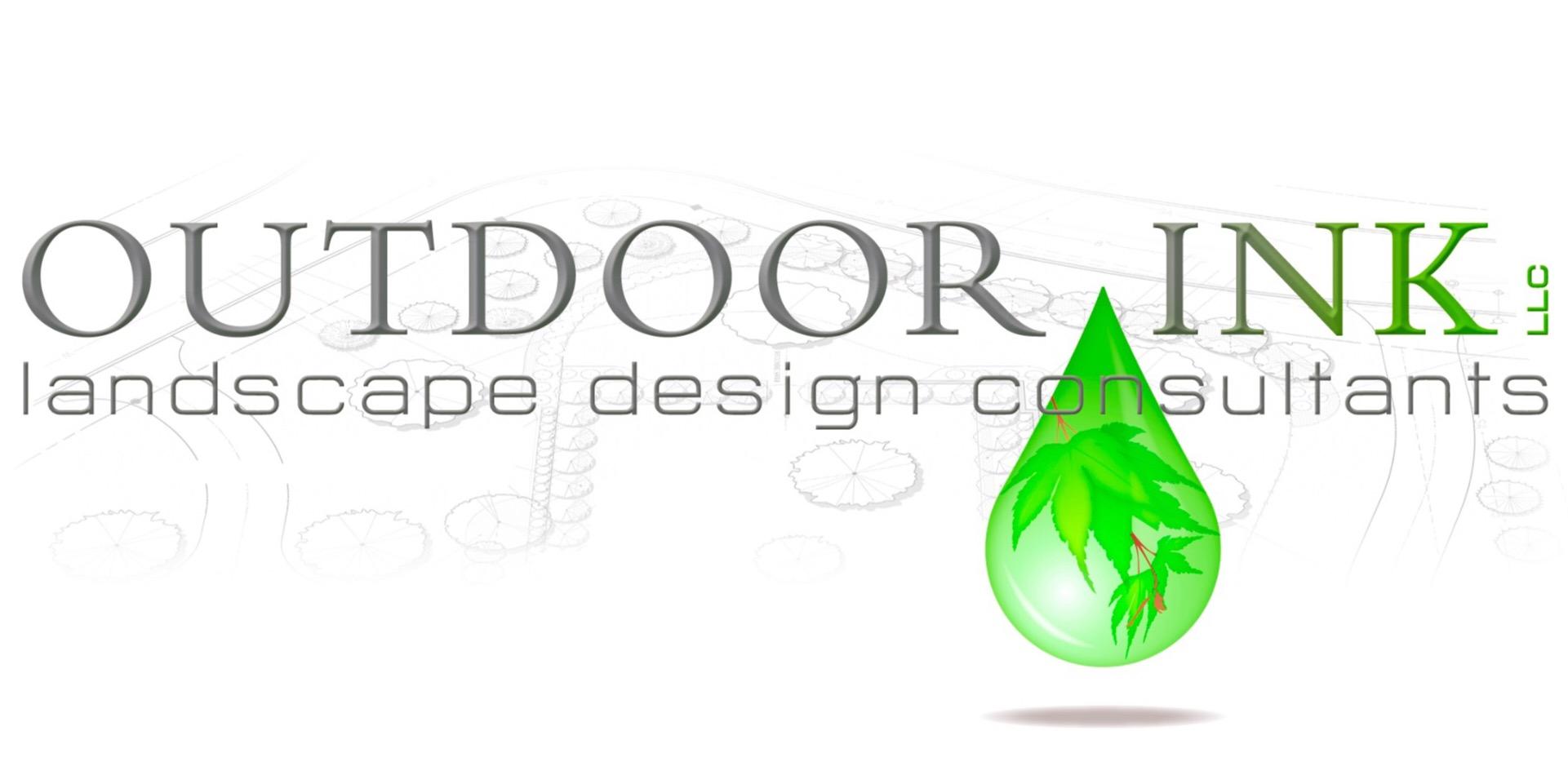Outdoor Ink, LLC logo