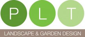 PLT Design logo