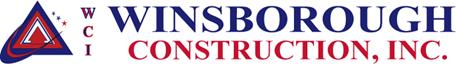 Winsborough Construction, Inc logo