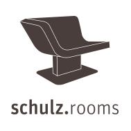 bremen deutschland interior designer. Black Bedroom Furniture Sets. Home Design Ideas