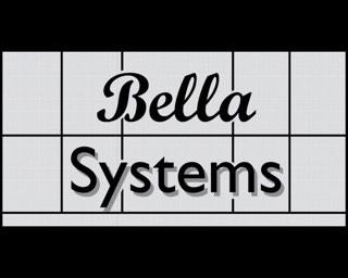 Bella Systems