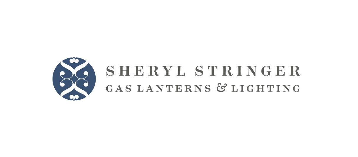 Sheryl Stringer logo