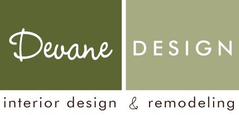 Kitchen and bathroom remodeler aging in place universal design eden prairie mn for Interior design eden prairie mn