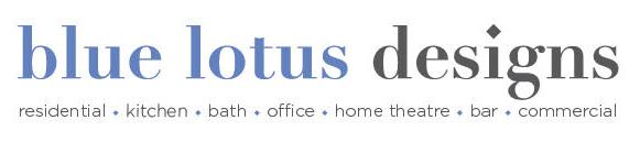 Blue Lotus Designs