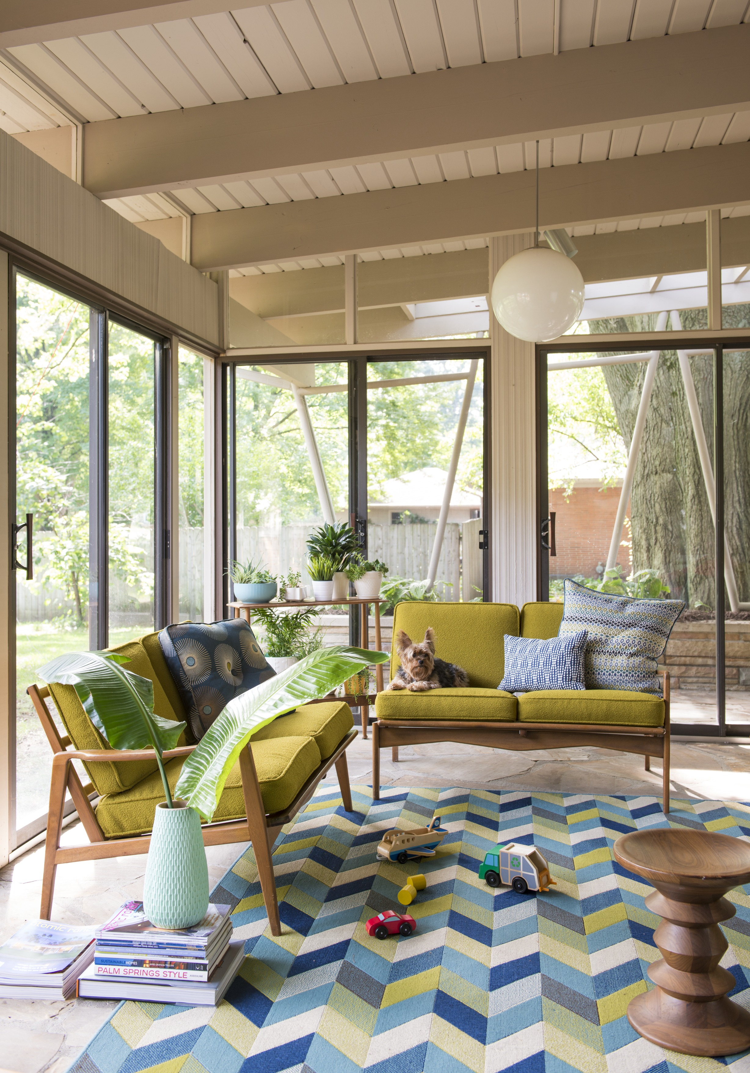 We Get Up To 40 Off Of Some Items Which Make Designing Midcentury Spaces Even More Affordable For Our Clients