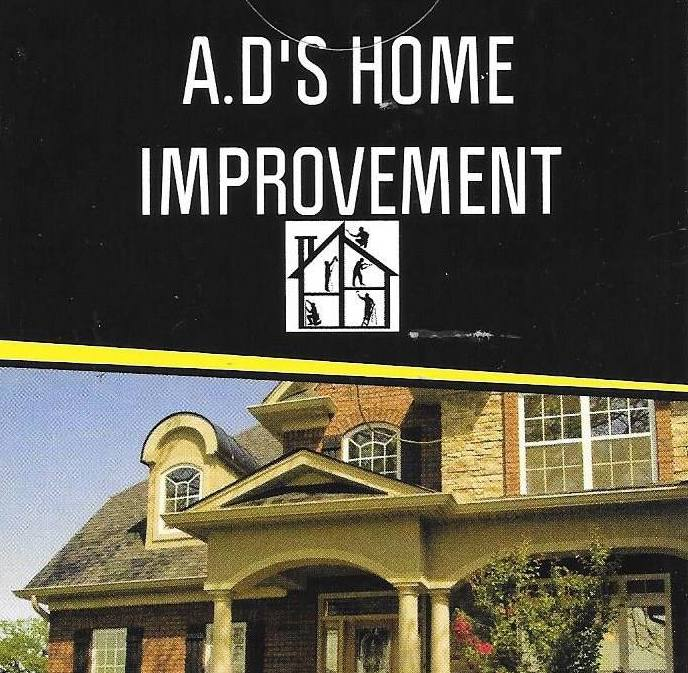 Ad S Home Improvement
