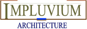Impluvium Architecture