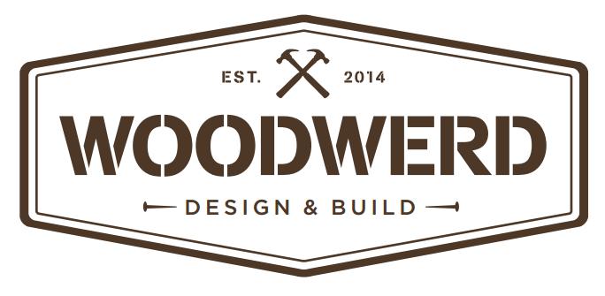 Woodwerd logo