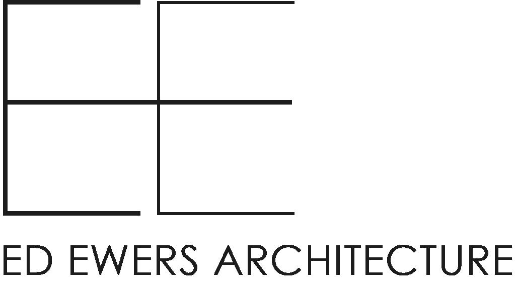 Ed Ewers Architecture logo