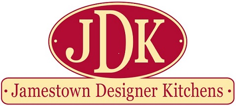 Jamestown Designer Kitchens logo