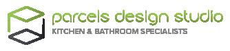 Parcels Design Studio logo