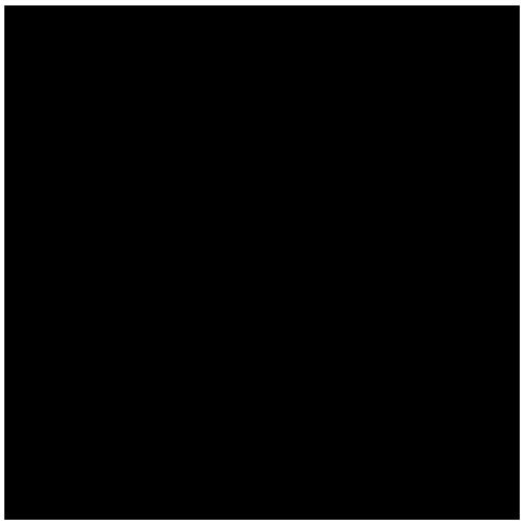 Logo per PAZdesign