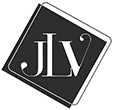 JLV Design Ltd logo
