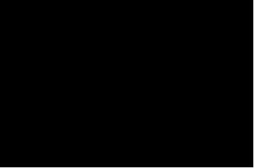 AXB INTERIORS logo
