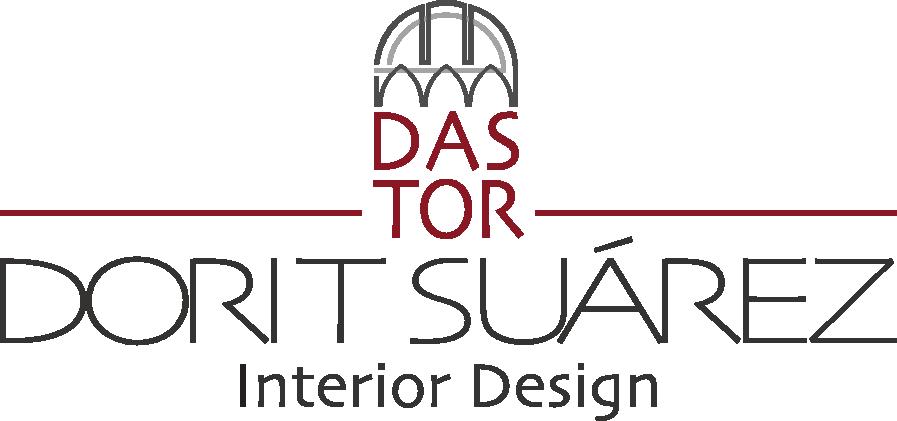 Das Tor logo