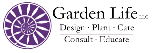 Garden Life   New London, NH   Landscape Architects U0026 Landscape Designers