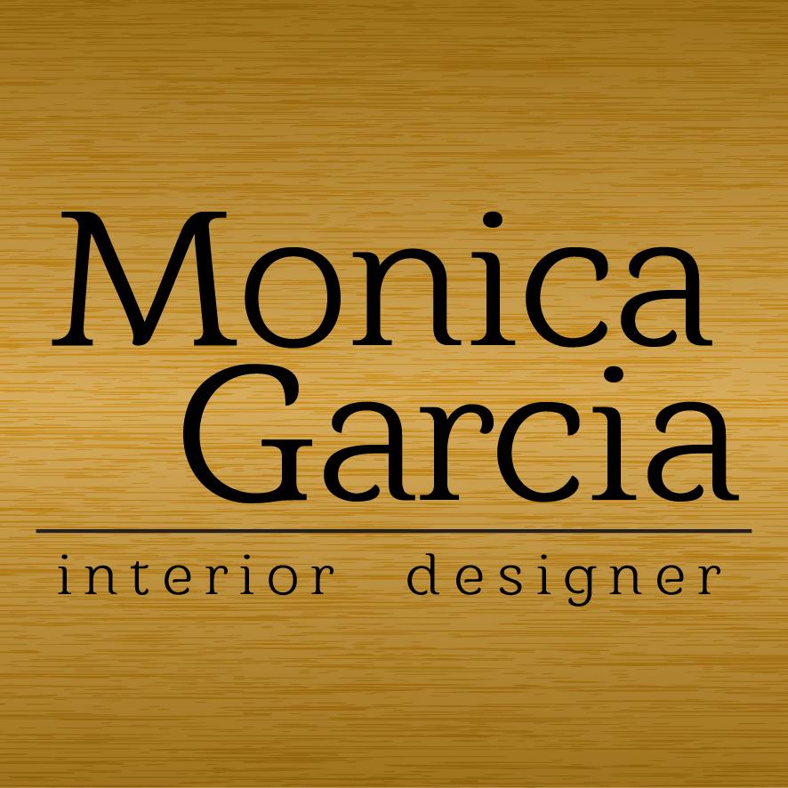 monica garcia interiors orlando fl interior designers decorators