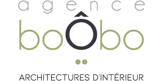 agence boÔbo