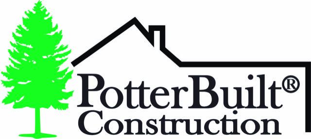 potter built